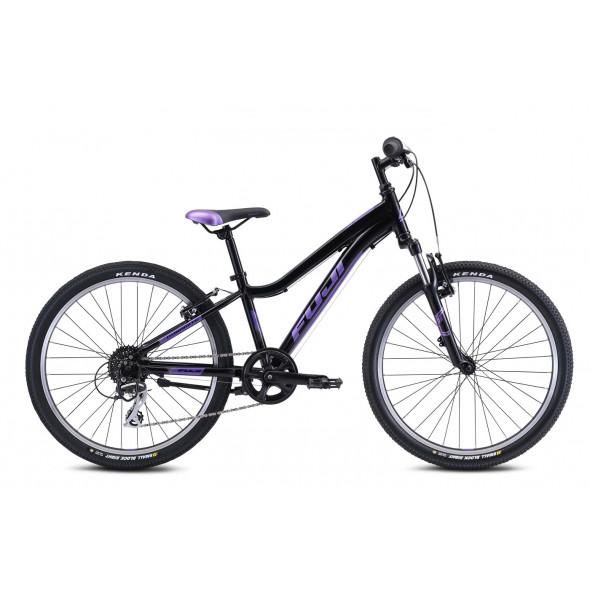 Detský bicykel Fuji DYNAMITE 24 COMP 2021