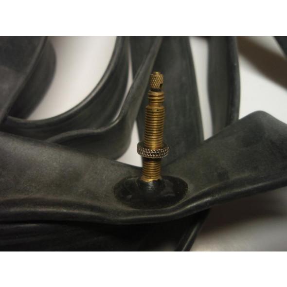 Duša 37/54-559, galuskový ventil