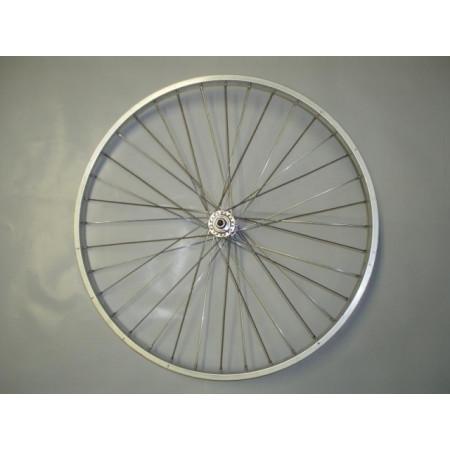 """Predné koleso 406x19, 20"""" Al"""