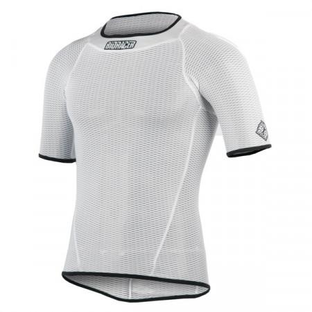 Základné tričko Bioracer
