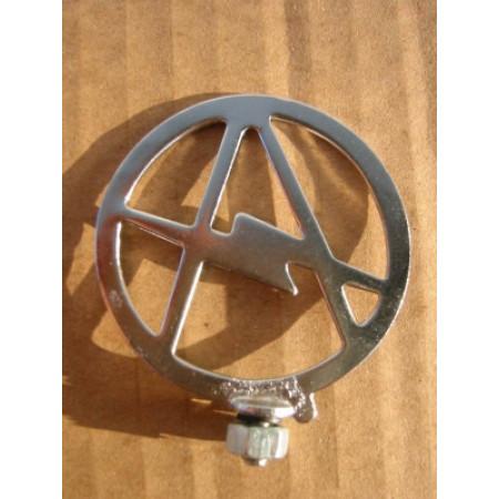 """Okrasný ornament na blatník """"Atlas"""""""
