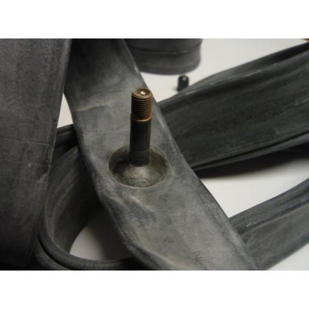 Inner tube Rubena 37/54-406, Schrader valve