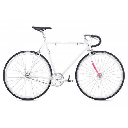 Bicykel Fuji Feather 2019