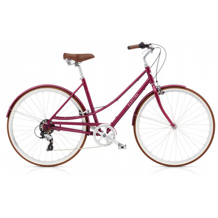 Bicykel Electra 7D
