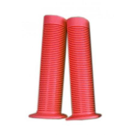 Gripy Haven gumenné, červené