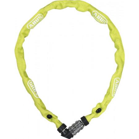 Lock ABUS 1500/60 Web white