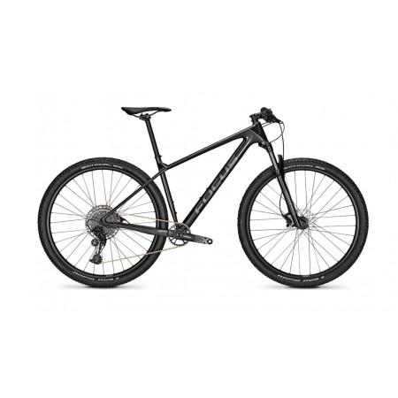 Bicykel MTB FOCUS Raven 8.6 29 2021