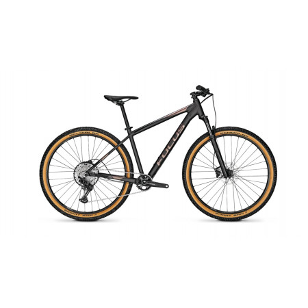 Bicykel MTB FOCUS Whistler 3.9 29 2021
