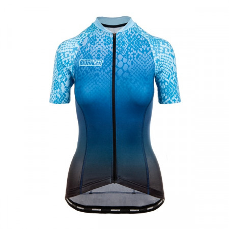 Cyklistický dres Bioracer Vesper SS