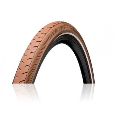 Tire Schwalbe Range Cruiser, 28 x 1 1/2, 40-635, čierny