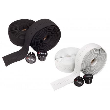 handlebar tape Bikeribbon Eleganza black
