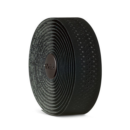 DEDA handlebar tape MIX cream