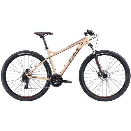 """Bicykel MTB FUJI Nevada 29 4.0 LTD 19"""" 2020"""