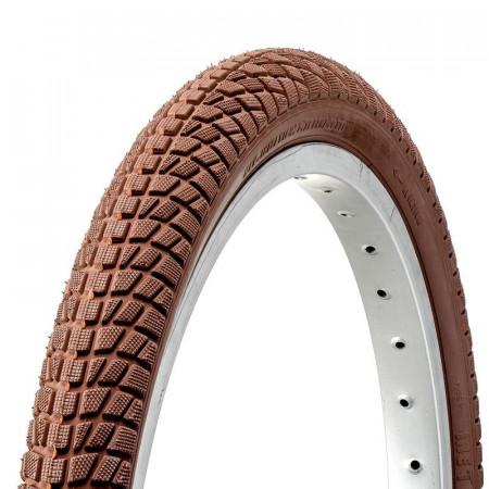 tire Kenda 406-47 whitewall