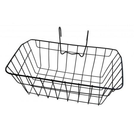 Front basket, hanging