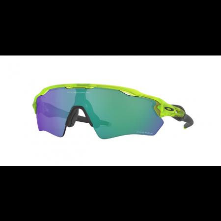 Cyklistické okuliare OAKLEY Radar XS Prizm Road