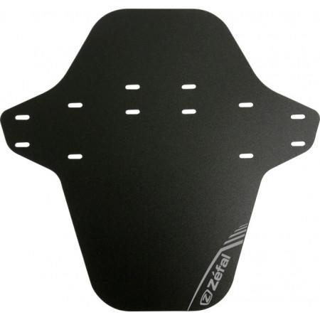 Blatník ZEFAL Deflector Lite XL, čierny