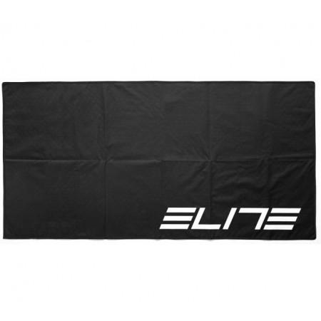 Podložka pod trenažér Elite Folding Mat