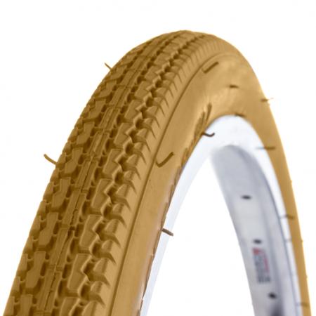 Tire Schwalbe HS159 28/32-630, golden wall