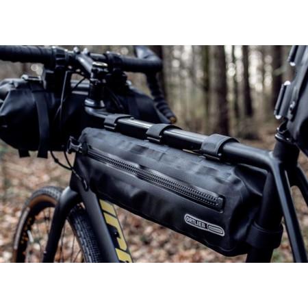 Rámová taška ORTLIEB Frame-Pack